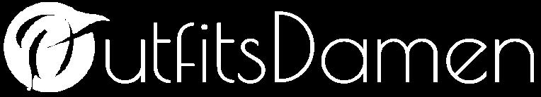 Outfits Damen logo